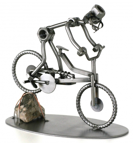 014-mtb-stein-mountainbike-rock