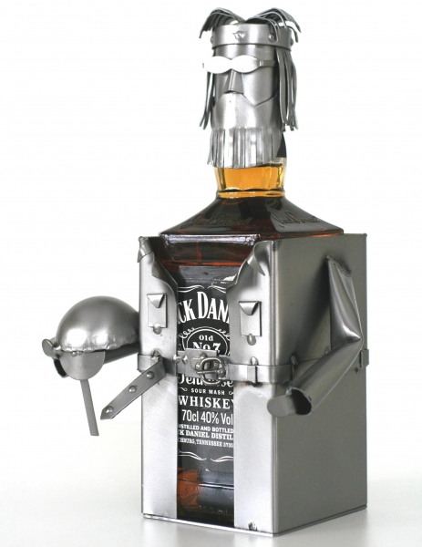 507-jacky-whiskeyhalter-whiskey-bottleholder
